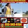 Mobile Mechanic Tampa FL Auto Car Repair Service Shop Near Me
