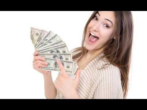 Sell My Home Fast Tampa Florida We Buy Houses Cash