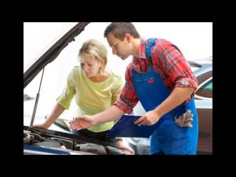 Tampa Pre Purchase Used Car Buying Inspection Service